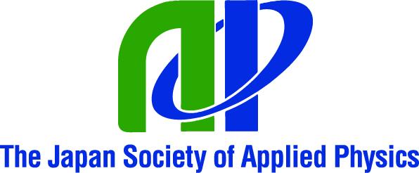 Japan Society of Applied Physics
